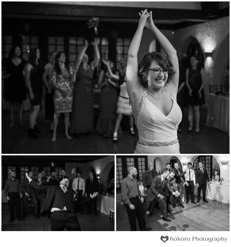 Villa Parker Colorado Wedding Photographers0037.jpg