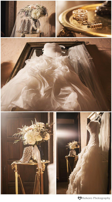 Villa Parker Wedding Photography0002.jpg