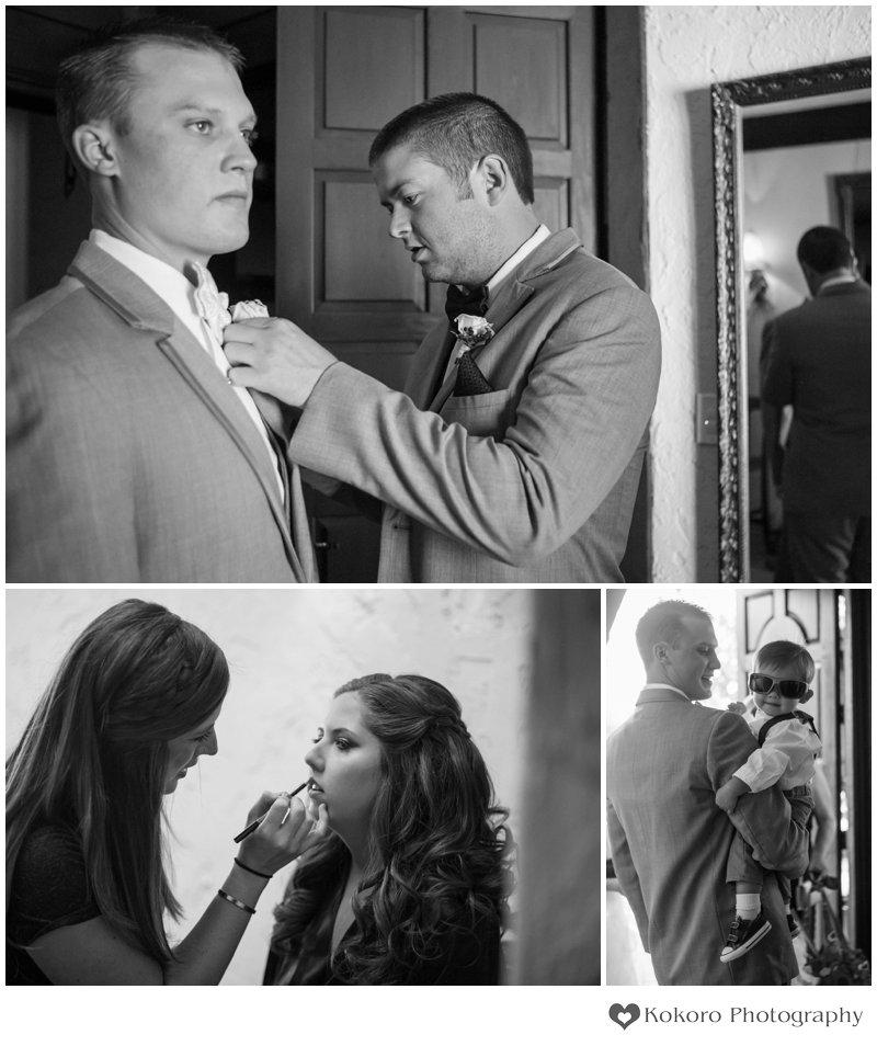 Villa Parker Wedding Photography0003.jpg