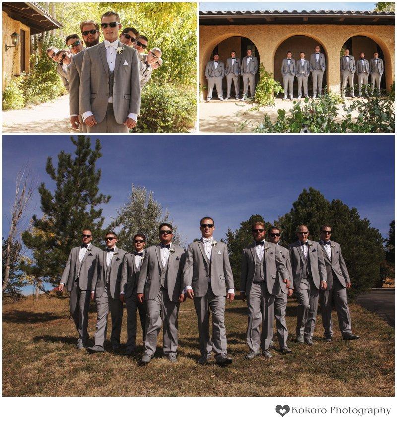 Villa Parker Wedding Photography0004.jpg