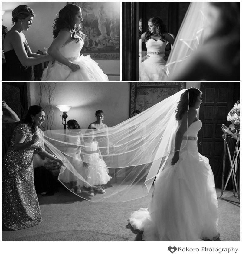 Villa Parker Wedding Photography0006.jpg