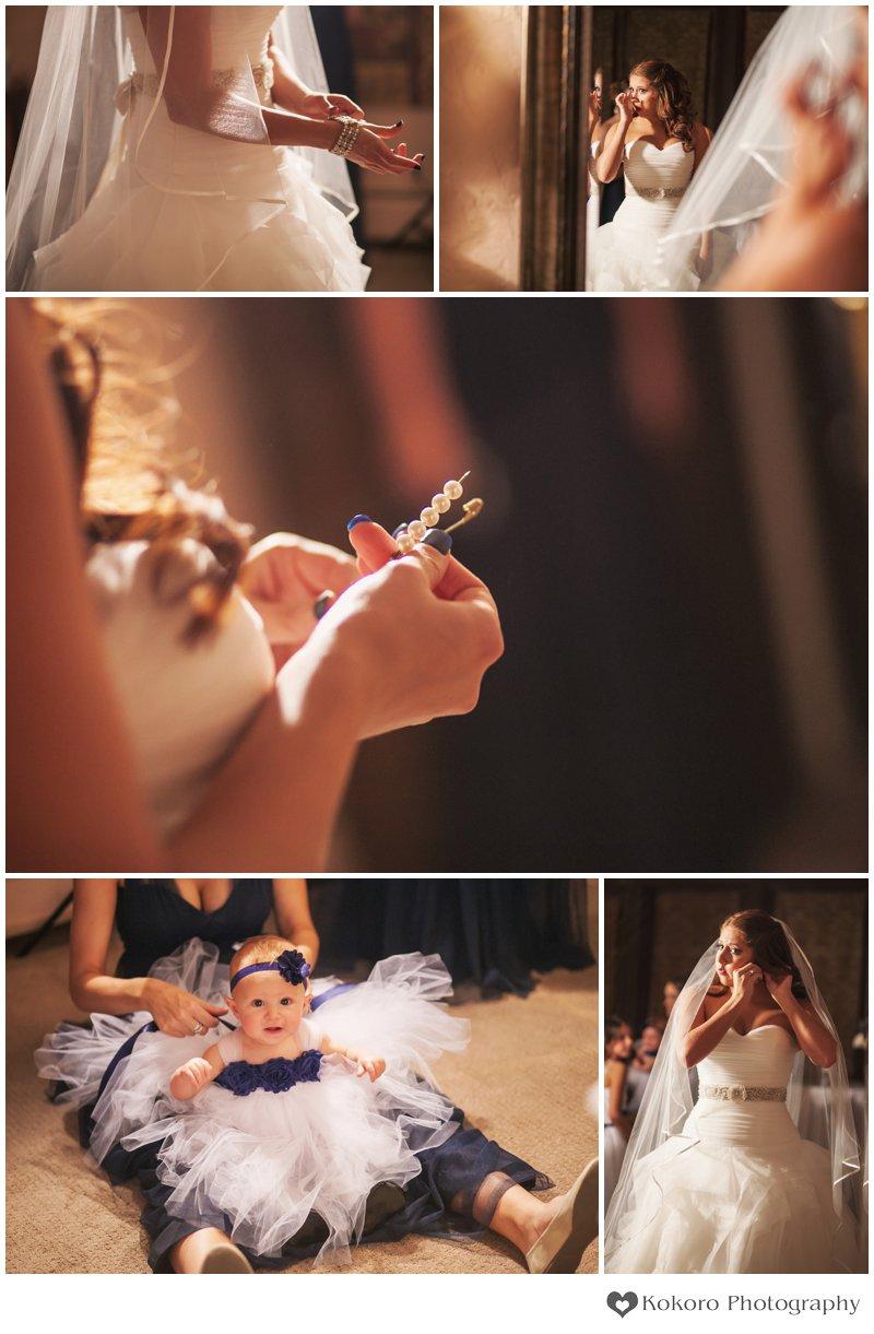 Villa Parker Wedding Photography0007.jpg