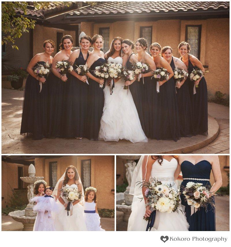 Villa Parker Wedding Photography0009.jpg