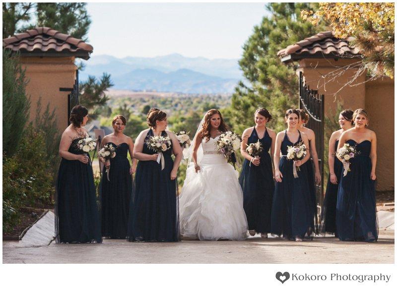 Villa Parker Wedding Photography0010.jpg