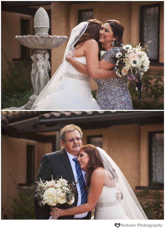 Villa Parker Wedding Photography0011.jpg