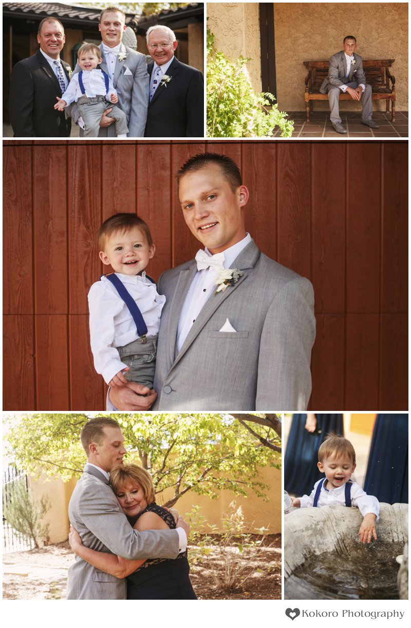 Villa Parker Wedding Photography0013.jpg