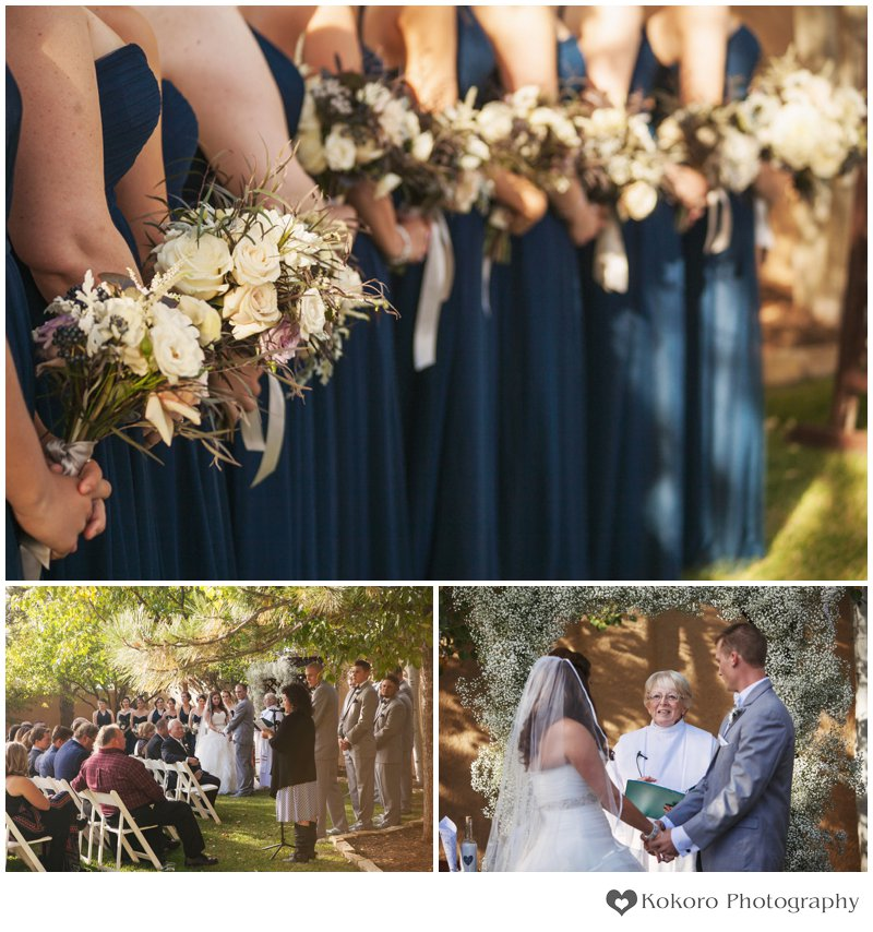 Villa Parker Wedding Photography0015.jpg