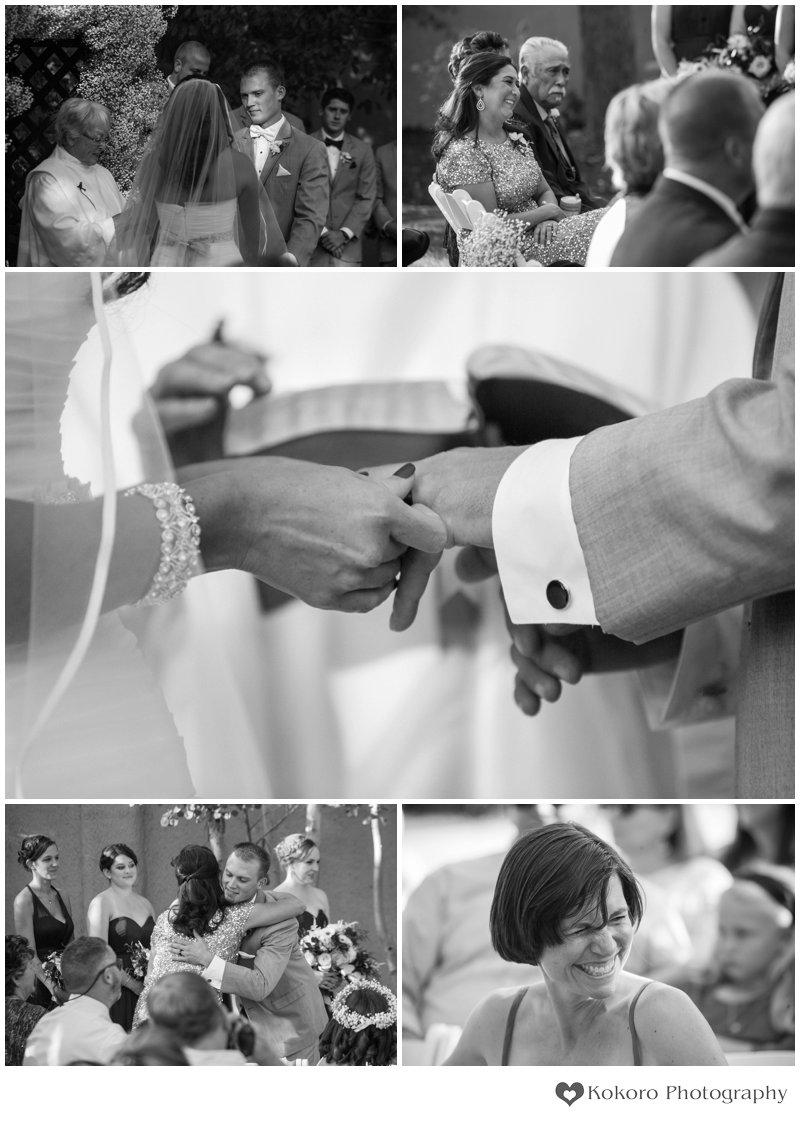 Villa Parker Wedding Photography0016.jpg
