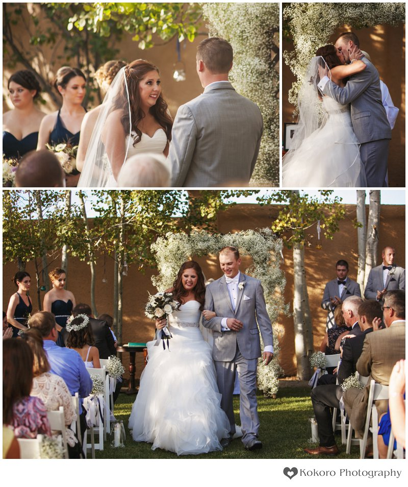 Villa Parker Wedding Photography0017.jpg