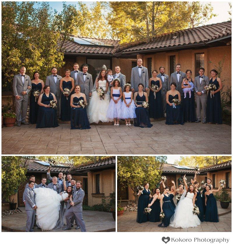 Villa Parker Wedding Photography0018.jpg