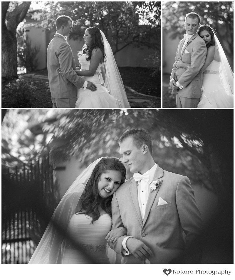 Villa Parker Wedding Photography0019.jpg