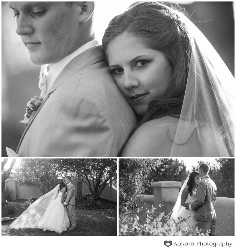 Villa Parker Wedding Photography0021.jpg