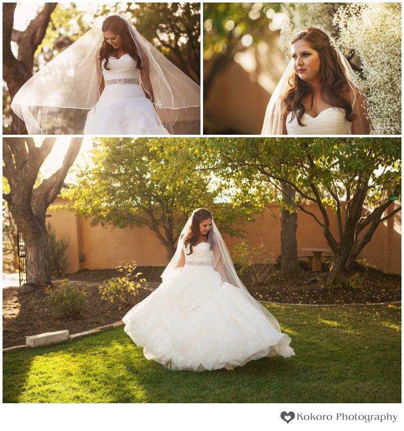 Villa Parker Wedding Photography0022.jpg