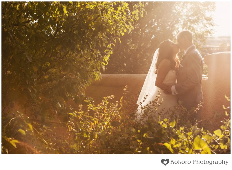 Villa Parker Wedding Photography0023.jpg