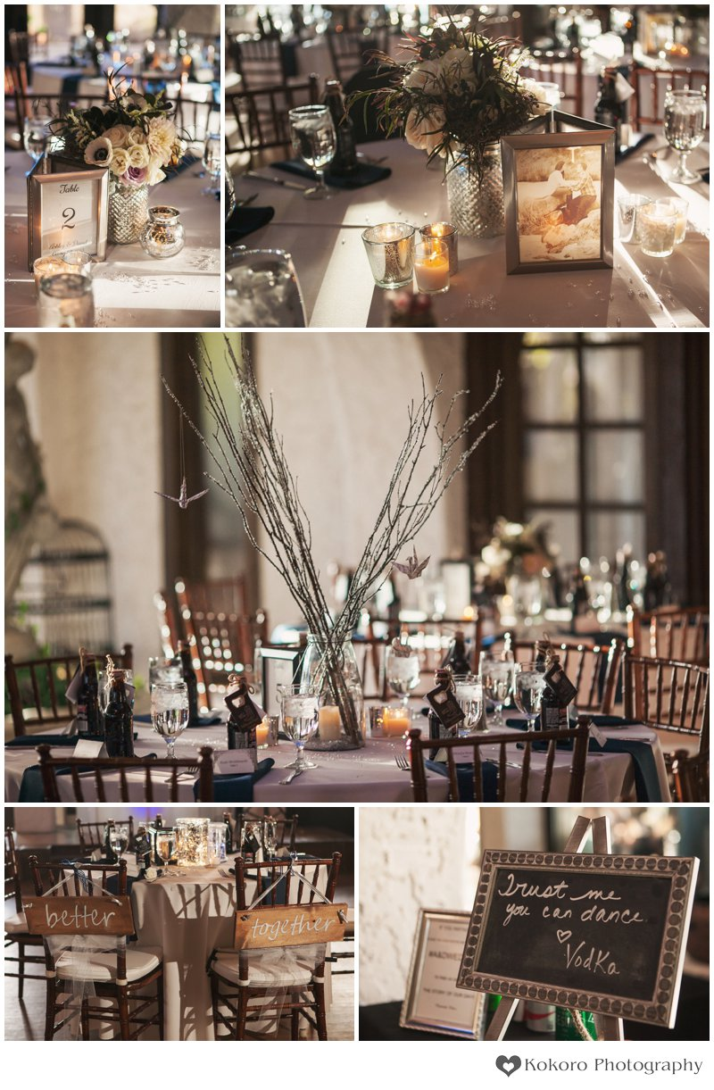 Villa Parker Wedding Photography0025.jpg