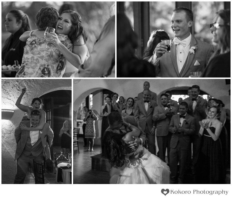 Villa Parker Wedding Photography0027.jpg