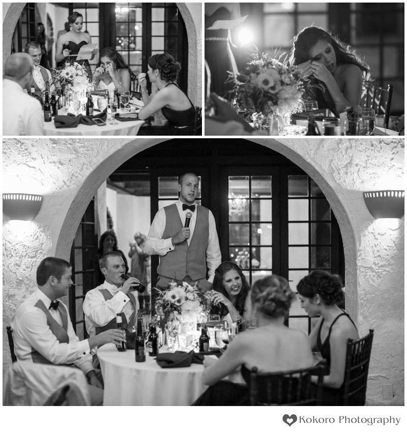 Villa Parker Wedding Photography0031.jpg