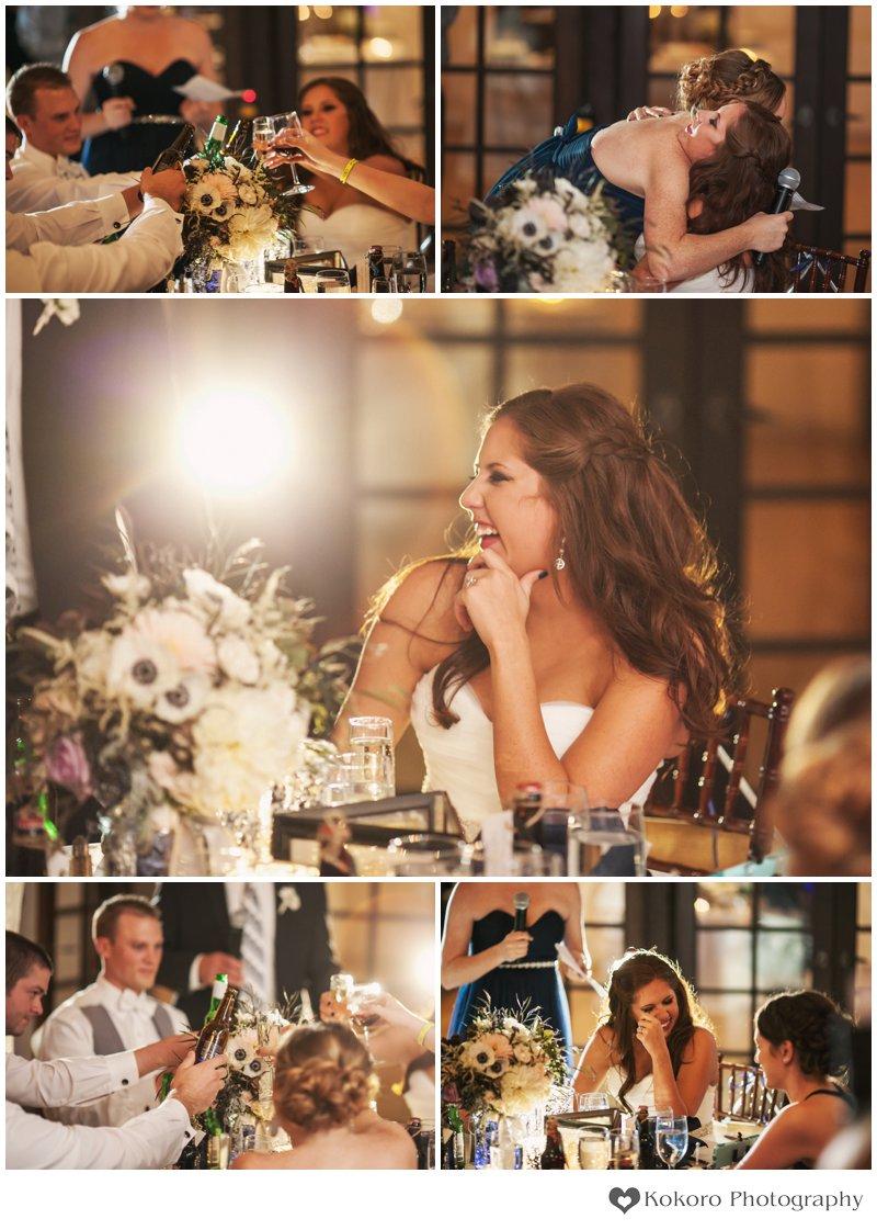 Villa Parker Wedding Photography0032.jpg
