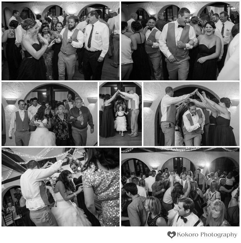 Villa Parker Wedding Photography0034.jpg