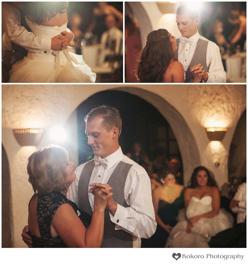 Villa Parker Wedding Photography0036.jpg