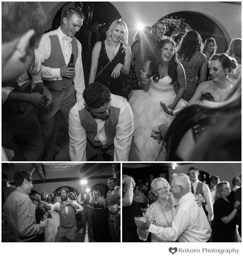 Villa Parker Wedding Photography0039.jpg