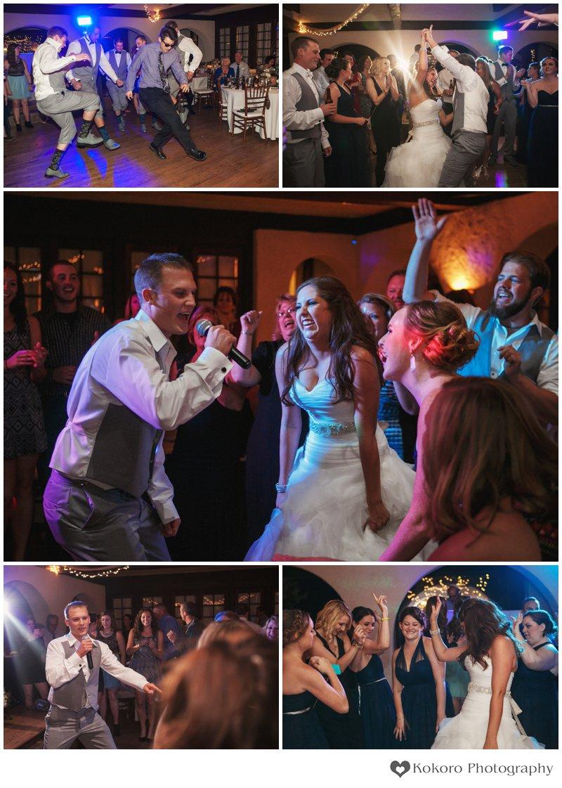 Villa Parker Wedding Photography0042.jpg