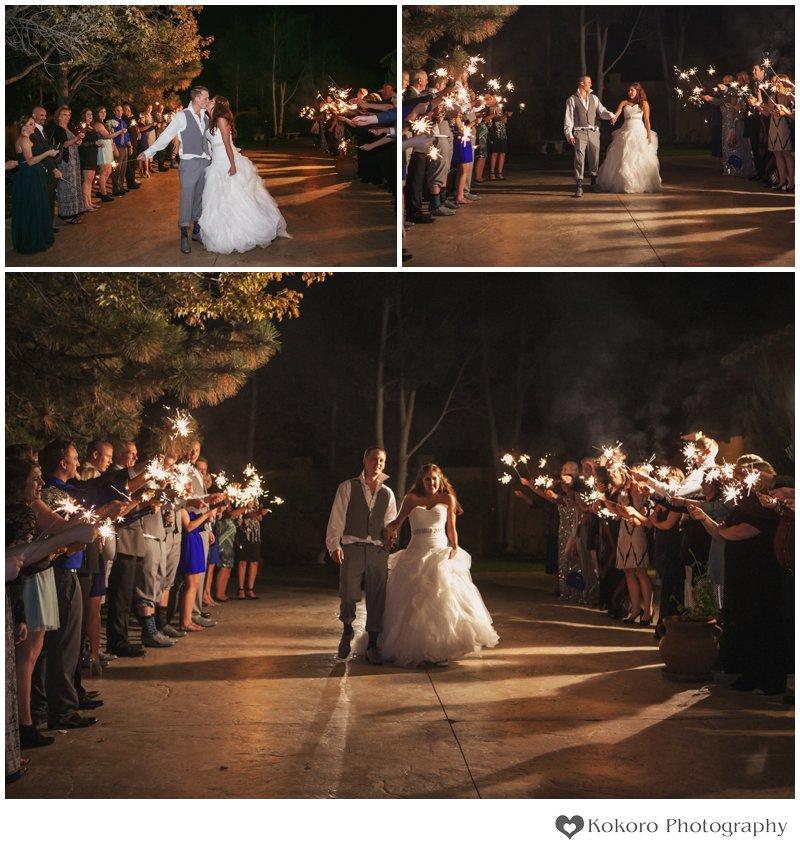 Villa Parker Wedding Photography0043.jpg