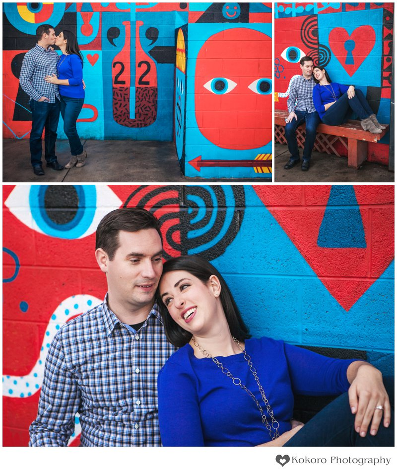 Denver RINO Engagement Session010.jpg