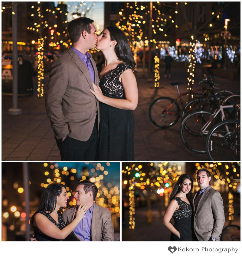 Denver RINO Engagement Session011.jpg