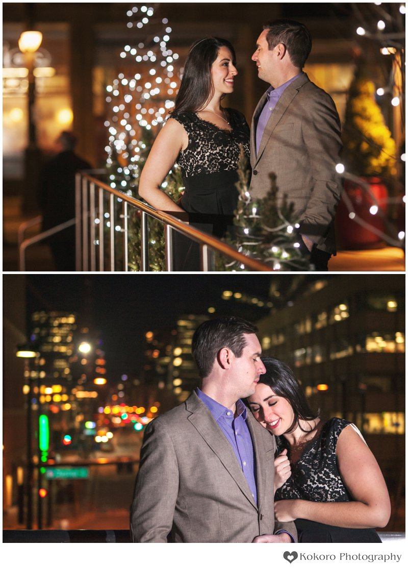 Denver RINO Engagement Session012.jpg