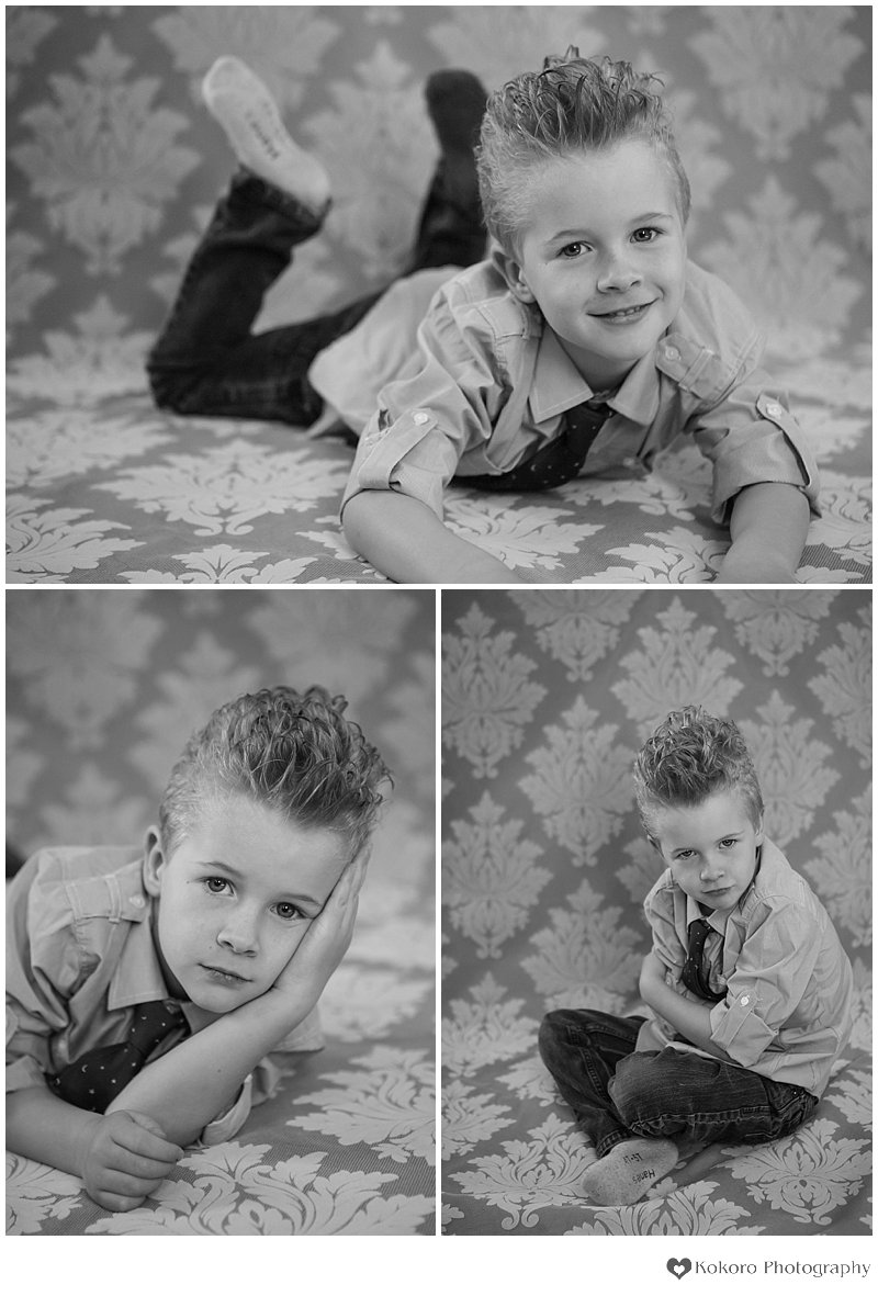 Parker Baby Photographers, Lone Tree Baby Photographers, Parker Family Photography, Parker Family Photographers