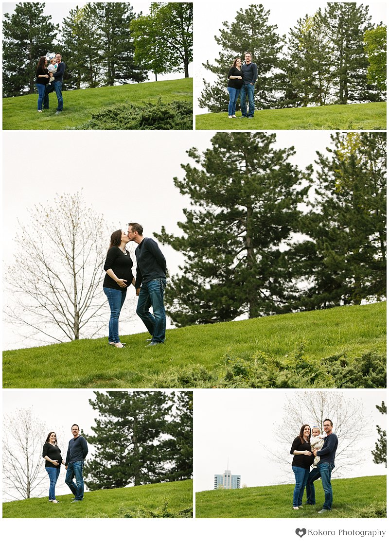 Denver Maternity Photographers, Colorado Maternity Photography, Denver Baby Bump, Denver Family Photographer