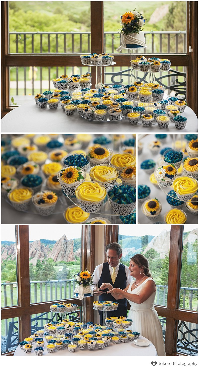 Arrowhead Golf Club Wedding, Arrowhead Wedding, Littleton Wedding, Colorado Wedding Photographers, Littleton Wedding Photography