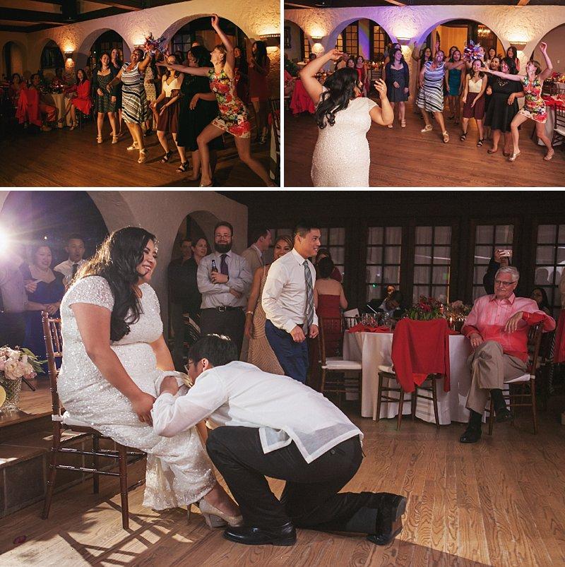 Colorado Wedding Photography, Villa Parker, Parker Wedding Photographers, Colorado Chinese Wedding, Denver Lion Dancers, Denver Filipino Wedding