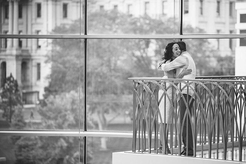 Art hotel, Colorado Wedding Photographer, Colorado Courthouse Wedding, Denver Wedding Photography, Denver Elopement