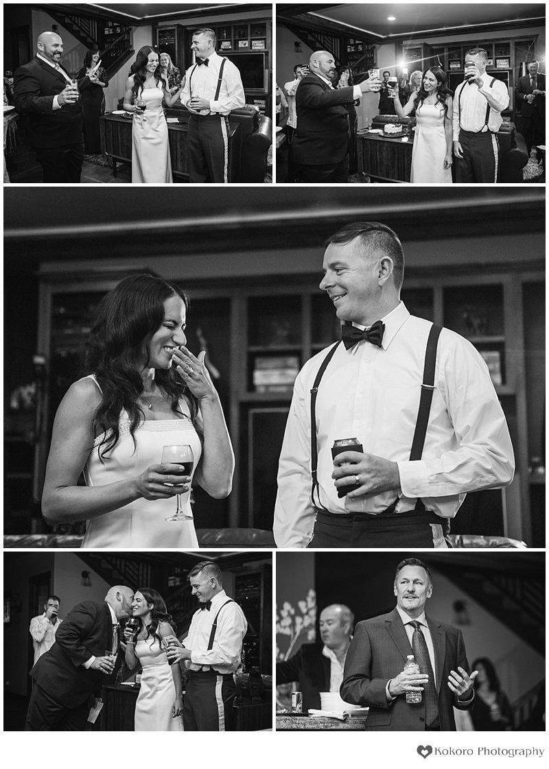 Breckenridge Wedding, Military Wedding, Breckenridge Elopement, Colorado Mountain Elopement, Rocky Mountain Elopement Photography