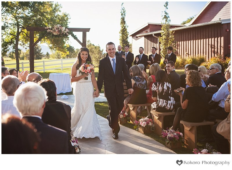 Denver Wedding Photographer, The Barn at Raccoon Creek, Raccoon Creek Wedding Photography, Colorado Wedding Photography, Littleton Wedding
