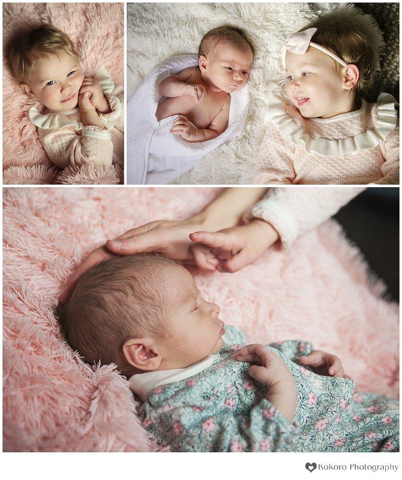 Amanda Tipton,Babies,Debi tipton,Denver Baby Photography,Denver Portrait  Photography,Family Photography,Jocelyn,Kokoro Photography,Littleton Portrait Photography,Newborn Photography,