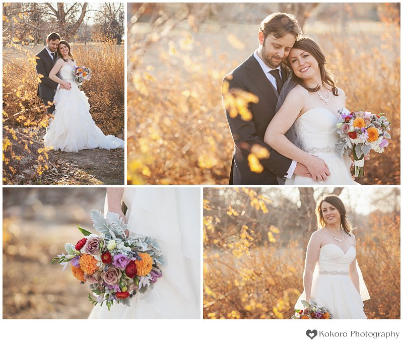 City Park,Debi and Amanda Tipton,Denver Wedding,Denver Wedding Photographer,Grant-Humphreys Mansion,Kokoro Photography,St. Ignatius Loyola,Wedding Photography,