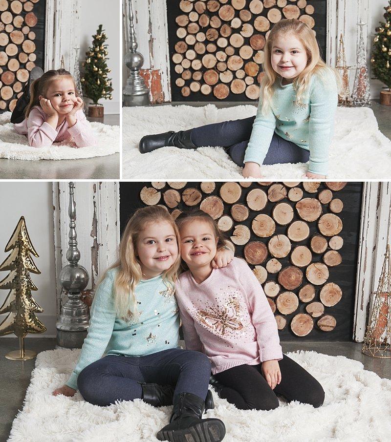 Denver Child Photography,Denver Family Photographers,Denver Family Photography,Kokoro Photography,The Studio Centennial,