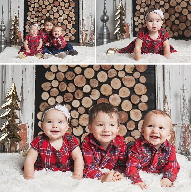 Denver Baby Photographers,Denver Baby Photography,Denver Family Photographers,Denver Family Photography,Kokoro Photography,The Studio Centennial,