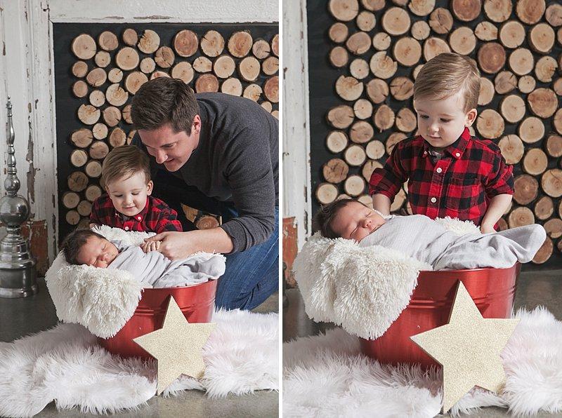 Denver Baby Photography,Denver Family Photographers,Denver Family Photography,Kokoro Photography,The Studio Centennial,
