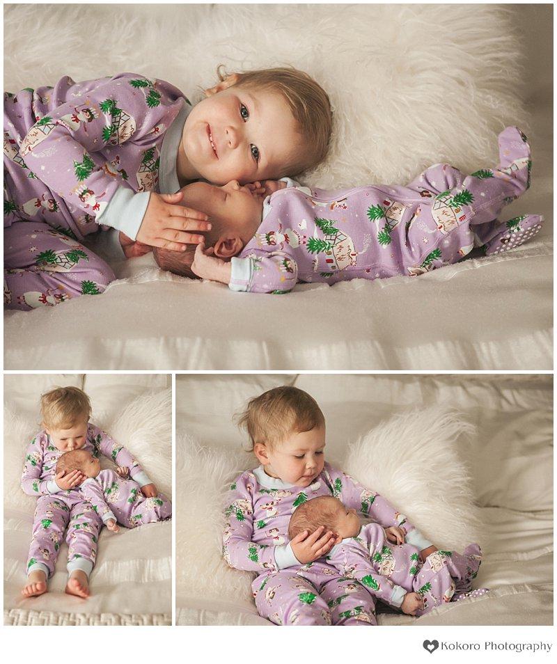 Denver Baby Photographers,Denver Baby Photography,Denver Family Photographers,Denver Newborn Photography,Kokoro Photography,