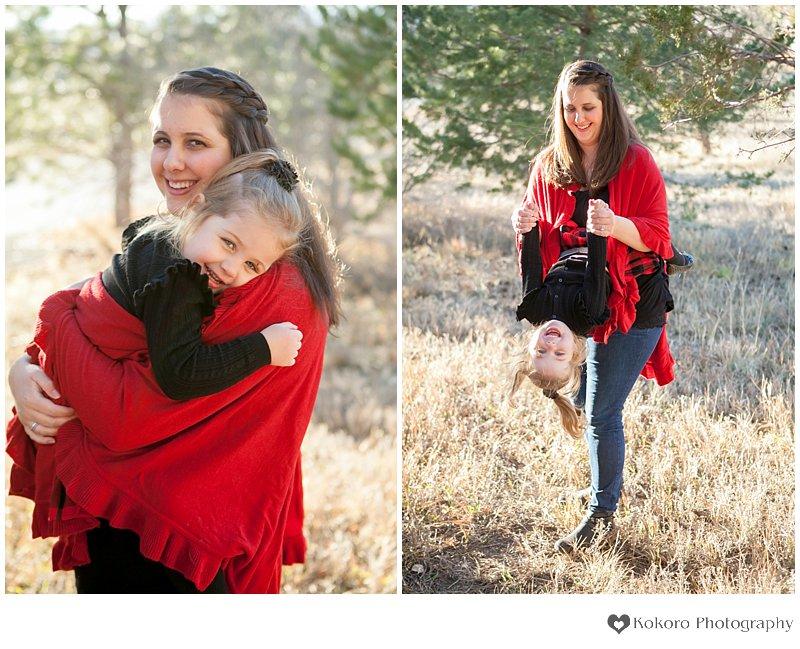 Amanda Tipton,Cake smash,Debi tipton,Denver Baby Photography,Denver Family Photographers,Denver Portrait  Photography,Family Photography,First Birthday,Kokoro Photography,Littleton Portrait Photography,Schrieber,