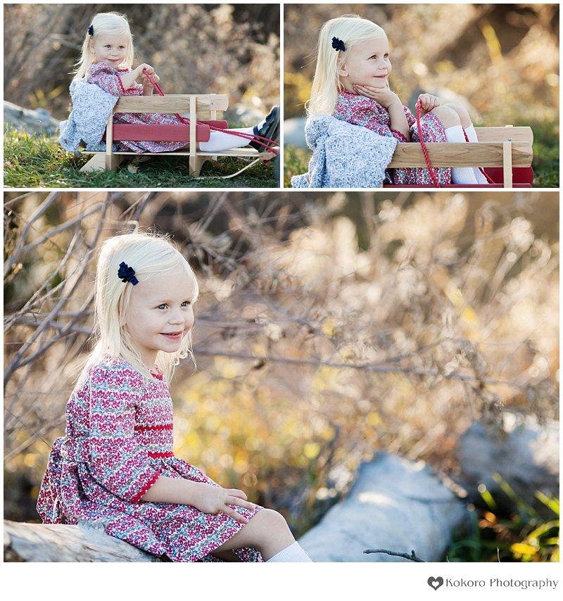 Amanda Tipton,Debi tipton,Denver Baby Photography,Denver Family Photographers,Denver Portrait Photography,Family Photography,Kokoro Photography,Littleton Portrait Photography,Newborn Photography,